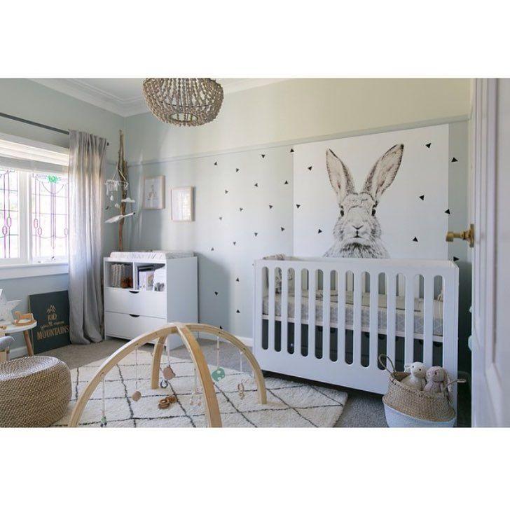 Nursery Decorating Ideas Neutral: Mocka Australia On Instagram: €�Another Beautiful Photo By