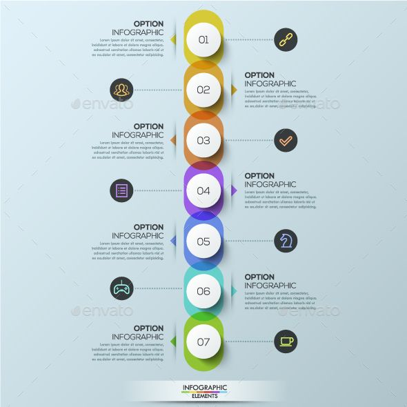 Infographic Ideas Infographic Website Template Best Free – Timeline Website Template