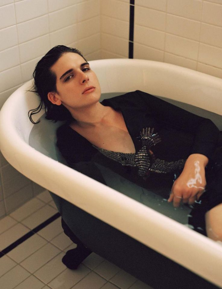 hari nef: nuggets of wisdom