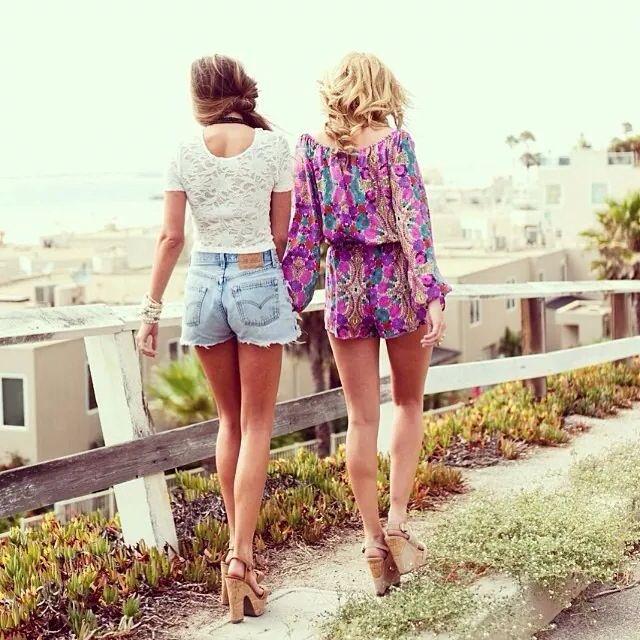 Summer 14