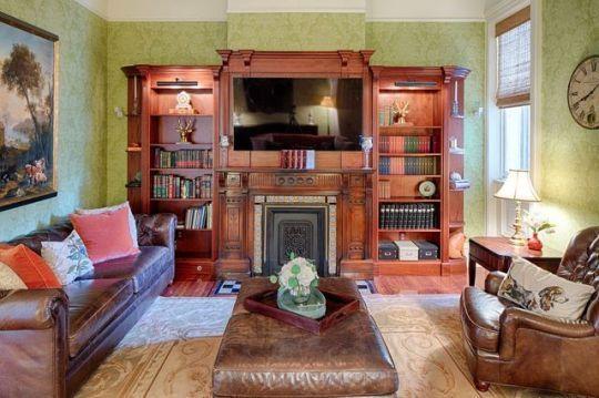 House Hunting   Home, House, Savannah real estate