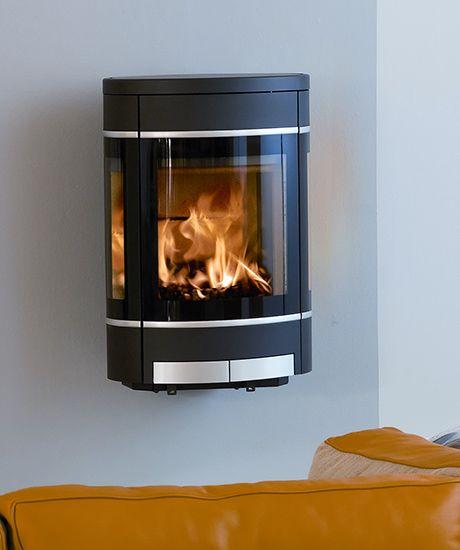 scan-58-wood-burning-stove-wall.jpg