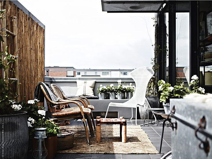 Garden Ideas Ikea 299 best ikea balcony images on pinterest | balcony ideas