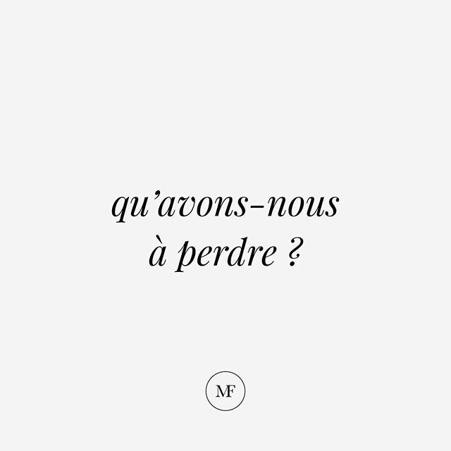 What Have We Got To Lose Francia Pinterest Idioma Frances