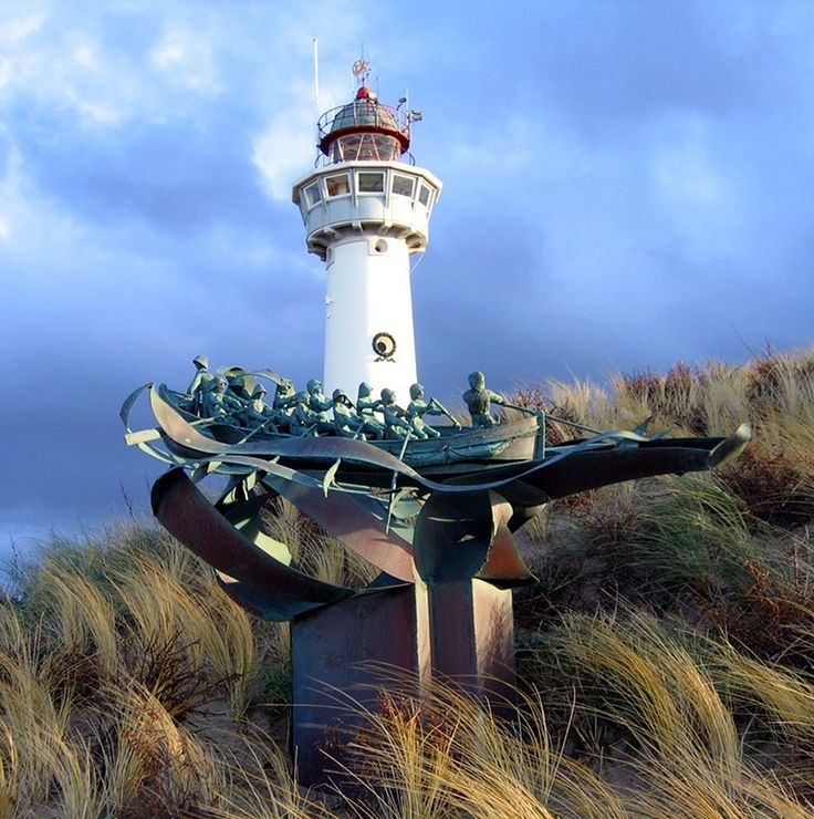 Lighthouses around the world - Yahoo Image Search Results