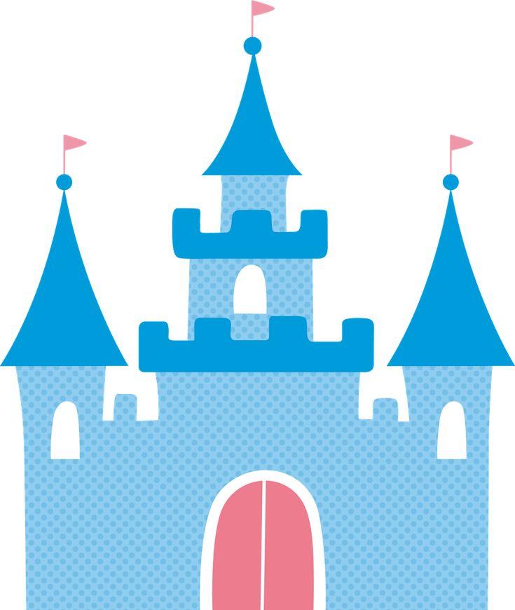 26 best images about castle on pinterest clip art girl