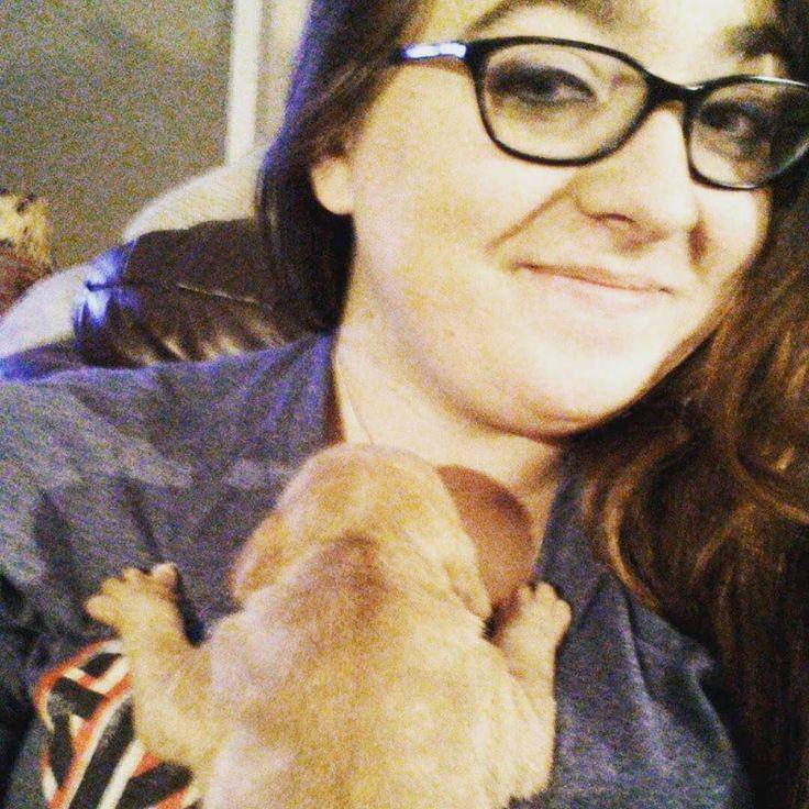 Nothing better than that puppy love  #puppylove #puppy #pitbullsofinstagram #pitbullpuppy #realrednosepitbull #rednose #pitbull #pitbulls #pitbulllove