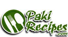 Pakistani Recipes & Cooking