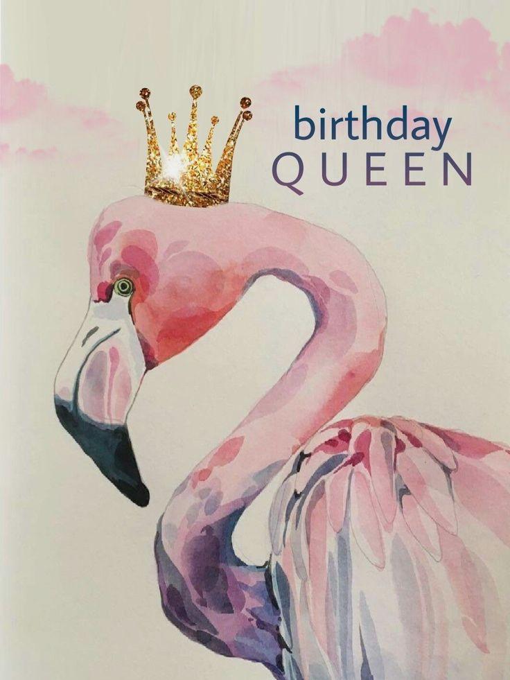 открытки с днем рождения в стиле пинтерест нап пауэрлифтингу