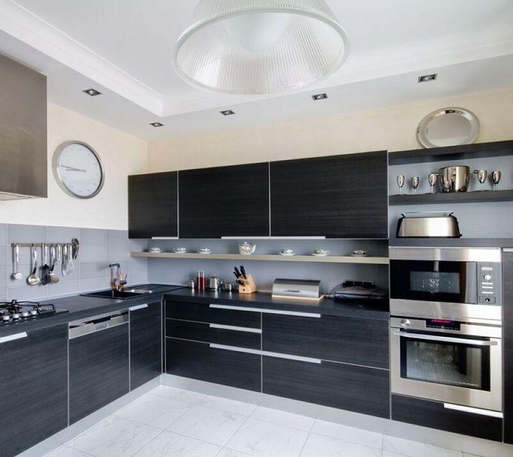 cucina-ad-angolo-idea-mobili-scuri