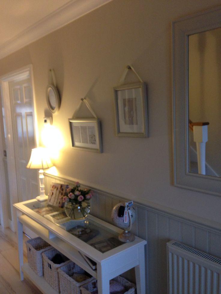 32 besten ideen f r schmale und kleine flure bilder auf pinterest schmal altbauten und. Black Bedroom Furniture Sets. Home Design Ideas