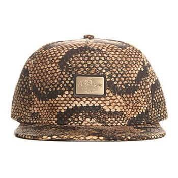 Label: 10Deep  Format: Cap  £29.17 (£35.00 inc VAT)   Available from www.catapult.co.uk