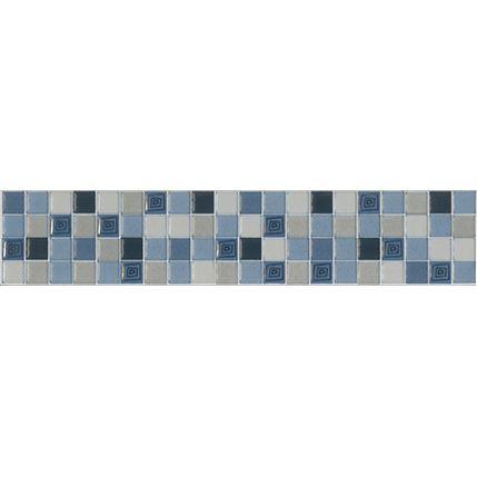 LISTEL Samoa Azul 7X35