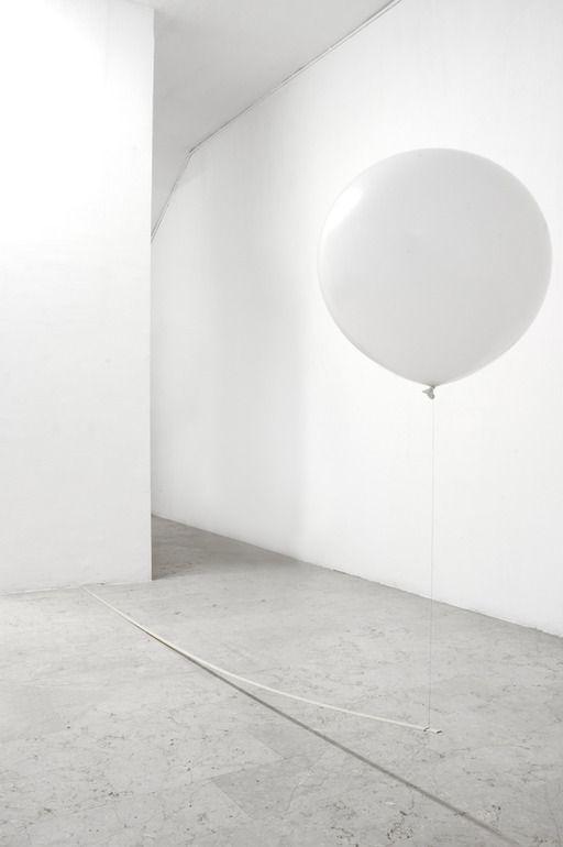 Saatchi Online Artist: Alexandros Papathanasiou; Digital, 2012, Photography Towards an Architecture