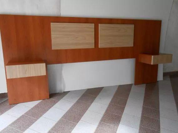 https://http2.mlstatic.com/camas-2-plazas-dormitorio-D_Q_NP_399611-MLA20624956773_032016-Q.webp
