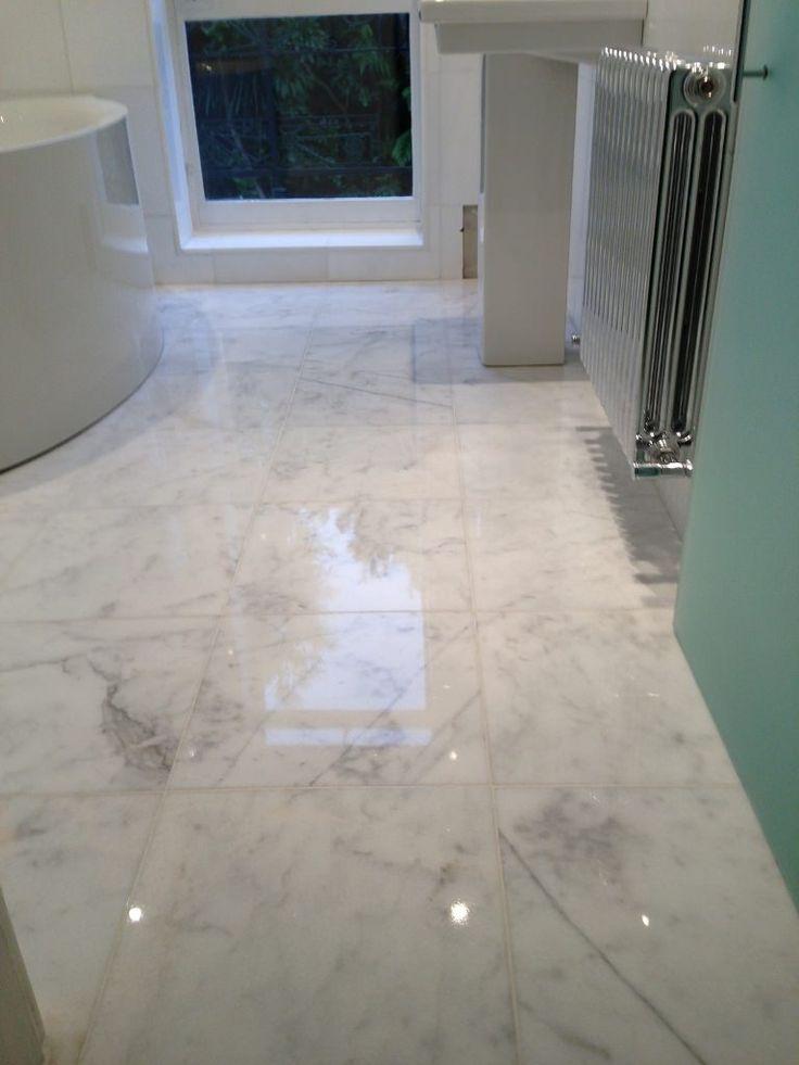 Marble Bathroom Floor Polishing Brighton East Sussex119 best All Floor Cleaning   Marble  Limestone  Travertine  . Marble Bathroom Tile Maintenance. Home Design Ideas