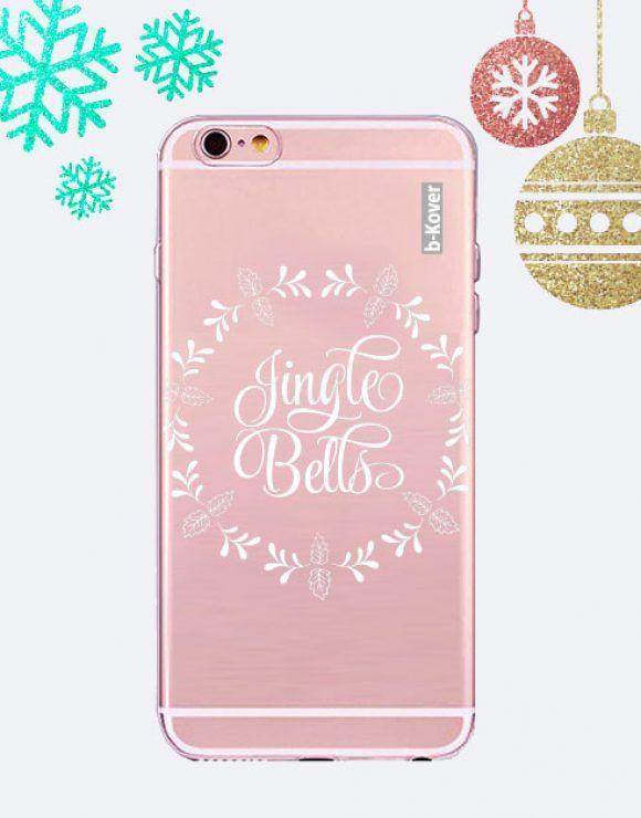 funda-movil-christmas-minimal-jungle-bells-2