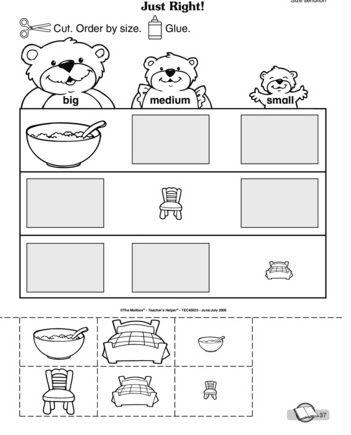 731 best images about ressourcen und lernmaterialien seiten on pinterest vorlage deutsch and math. Black Bedroom Furniture Sets. Home Design Ideas