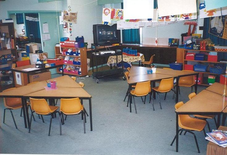 Classroom Design Grants ~ Best images about classroom designs on pinterest