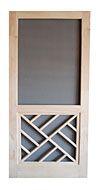 Wood Screen Door Models   Screen TightOutdoor Oasis, Entry Screens, Screens Tights, Doors Kits, Doors Design, Front Doors, Doors Models, Screens Doors, Screen Doors