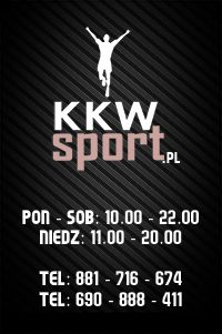 http://kkwsport.pl