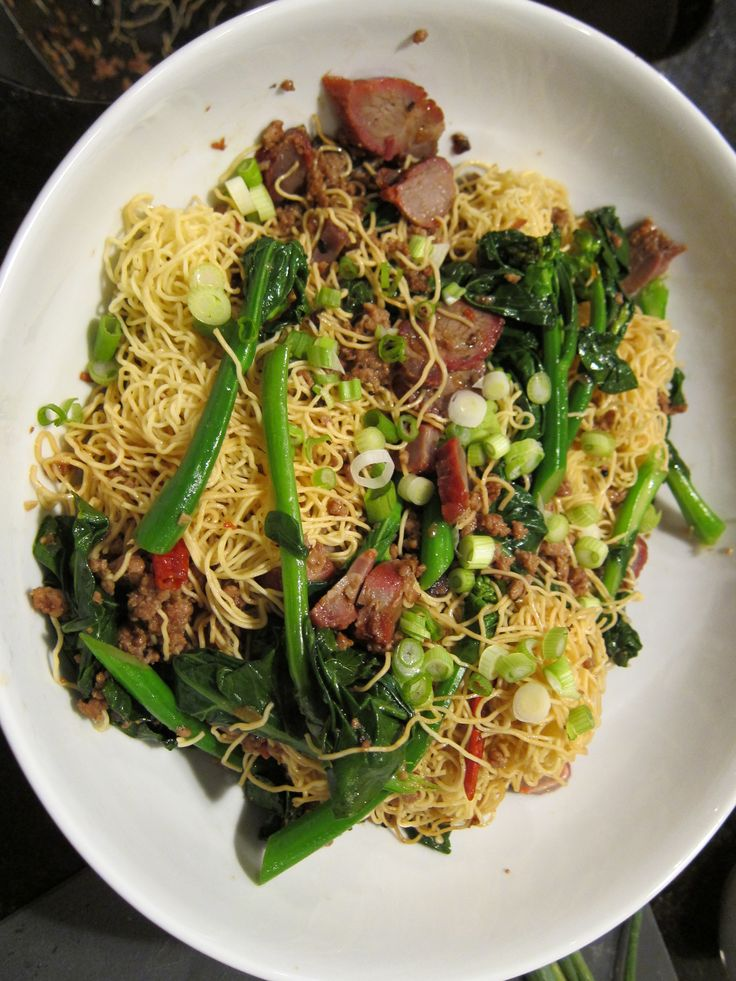 136 best vietnamese food images on pinterest asian food recipes