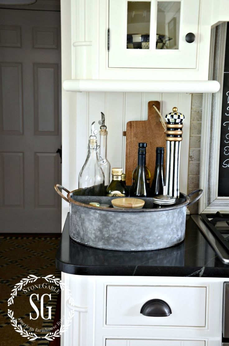 best 25 metal storage containers ideas on pinterest storage farmhouse kitchen