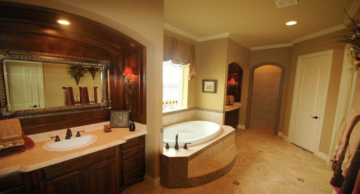 14 Best New Home Source Tv Dfw Images On Pinterest New