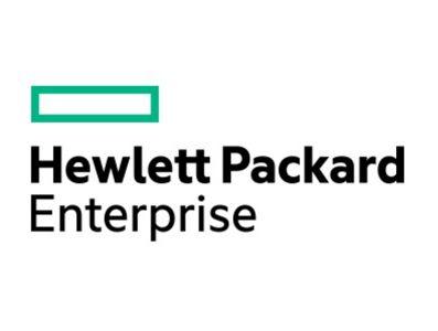 Boring #Logo of the Year Nomination: Hewlett Packard Enterprise