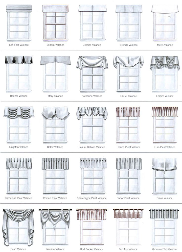 26 best images about line sketches window decor on pinterest