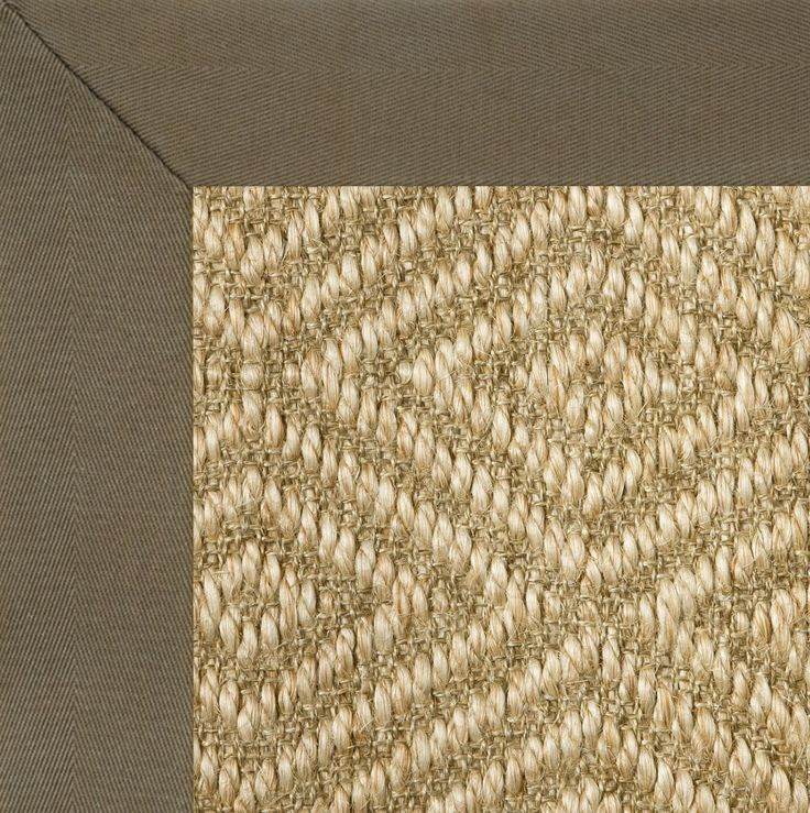 17 Best Ideas About Sisal On Pinterest Seagrass Rug