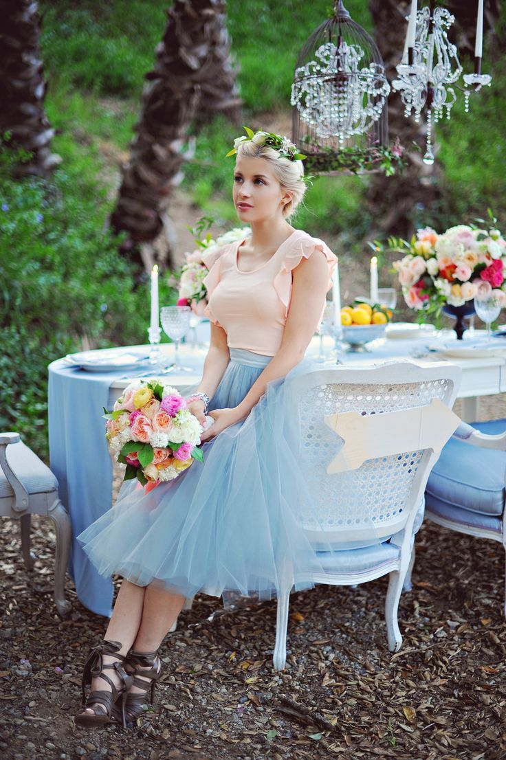 78 best Evelina Barry images on Pinterest | Evelina barry, Celebs ...