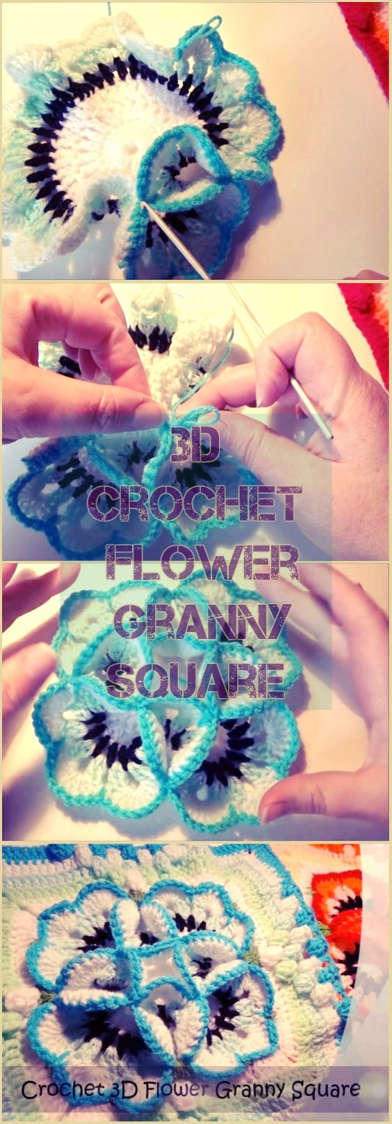 best 25 granny post ideas on pinterest free crochet square