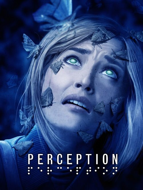 Perception (2017) hack cheat tool download  Perception on PC Windows is an original first-person adventure game, maintained in horror style. The debut of the Deep End Games studio, which was set up by a group of experienced developers, was founded by a group of experienced developers.