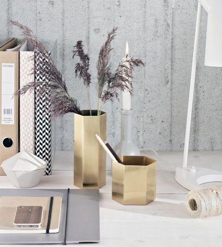 43 best banken images on pinterest living room ideas living