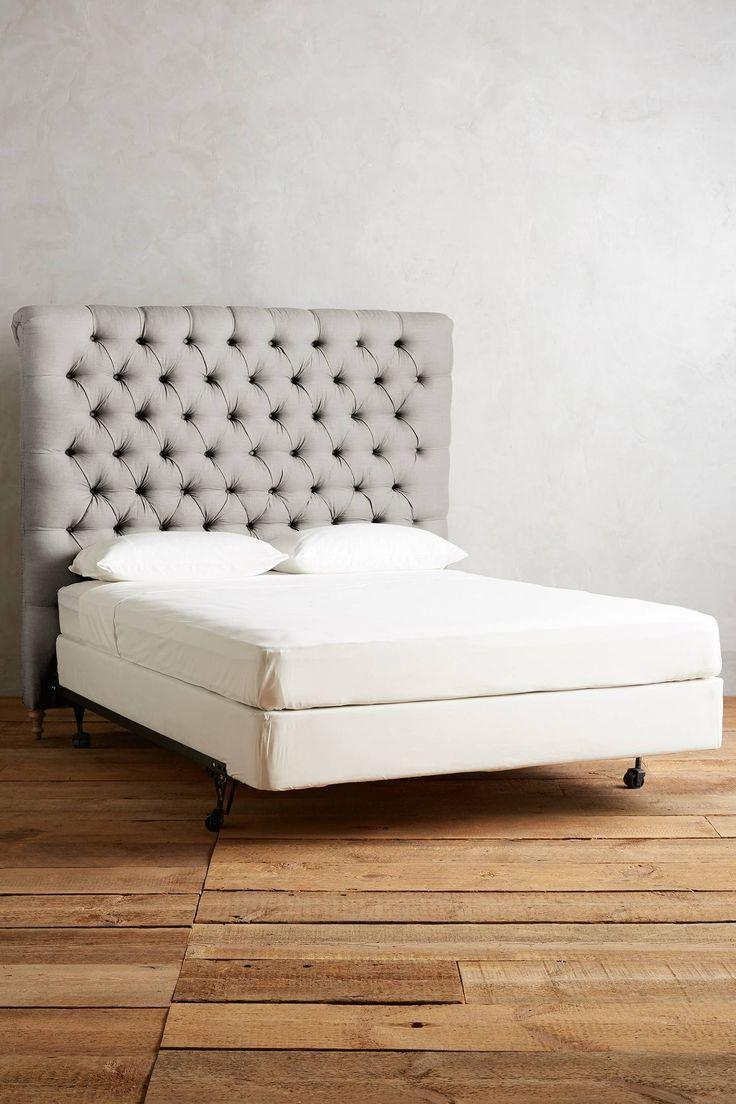 Mejores 14 imágenes de Beds en Pinterest | Camas, Camas de ...
