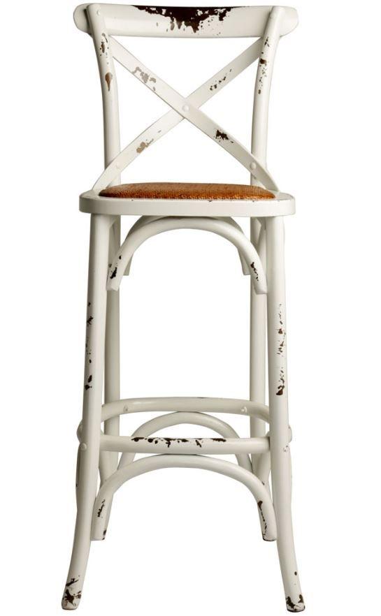 Brand new 135 best Kitchen & Bar Stools images on Pinterest | Bar stool  WV24