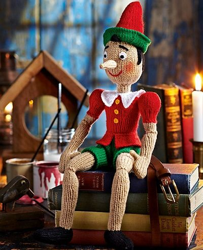 Fuente: http://www.ravelry.com/patterns/library/pinocchio-6