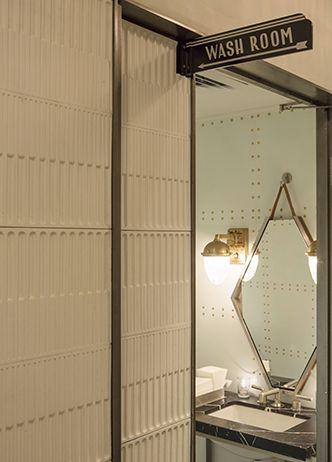 Bathroom Mirrors Los Angeles 80 best id   public restroom images on pinterest   bathroom ideas
