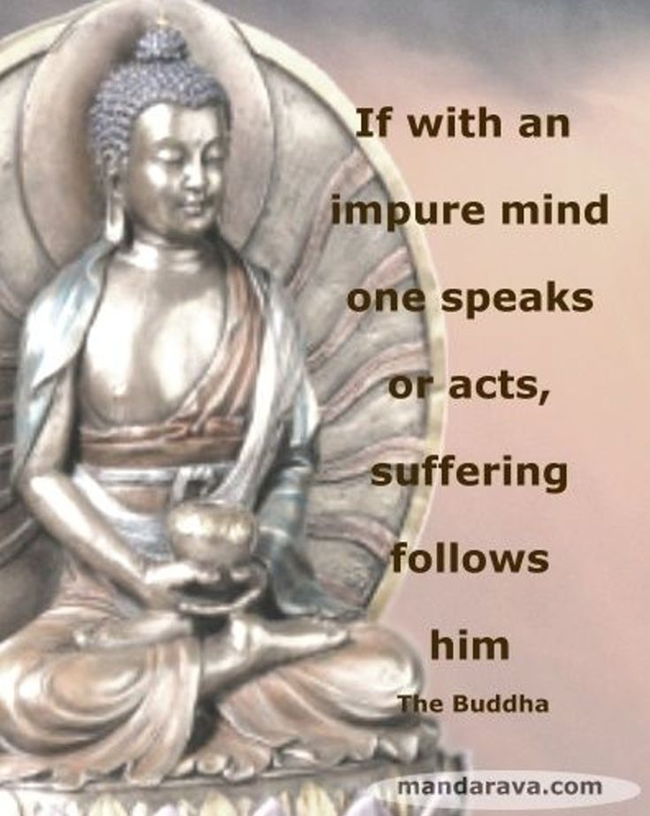 Pin By Mandarava Jewelry And Gifts On Buddha Quotes Mandarava
