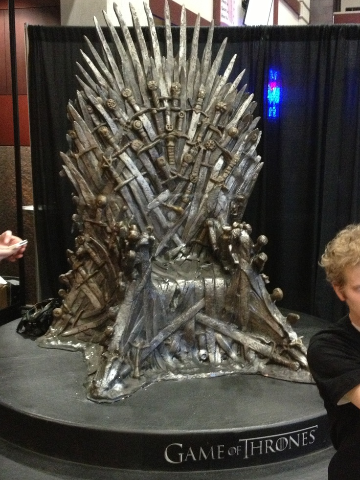11 Best Images About Throne Design On Pinterest Chairs