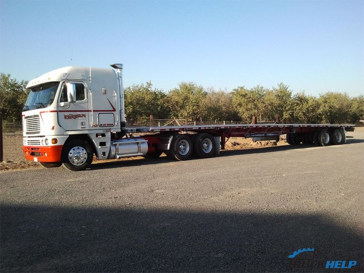 Freightliner Argosy For Sale Craigslist >> Freightliner Argosy For Sale Usa.html | Autos Post