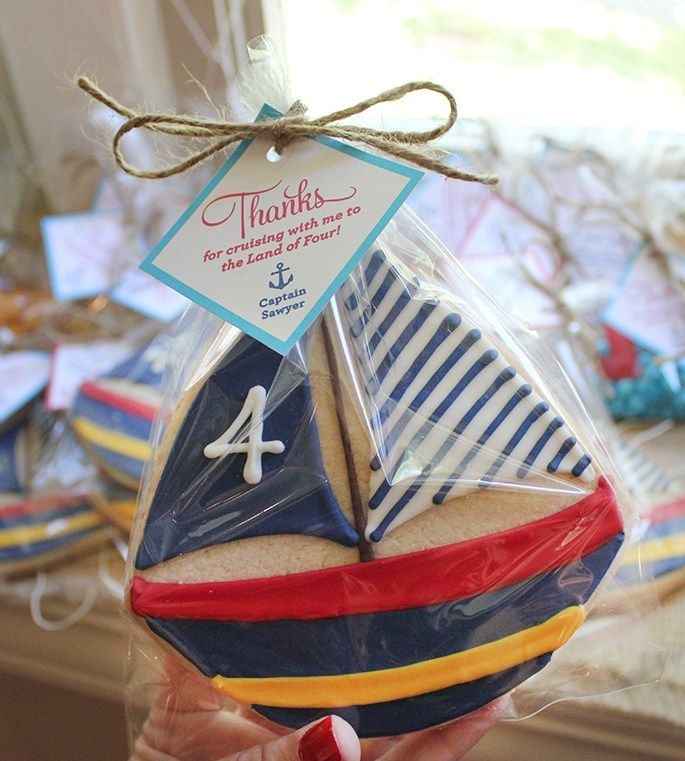 nautical party, boat party, #nauticalpartyideas, nautical party ideas, boy boat birthday, boat party ideas