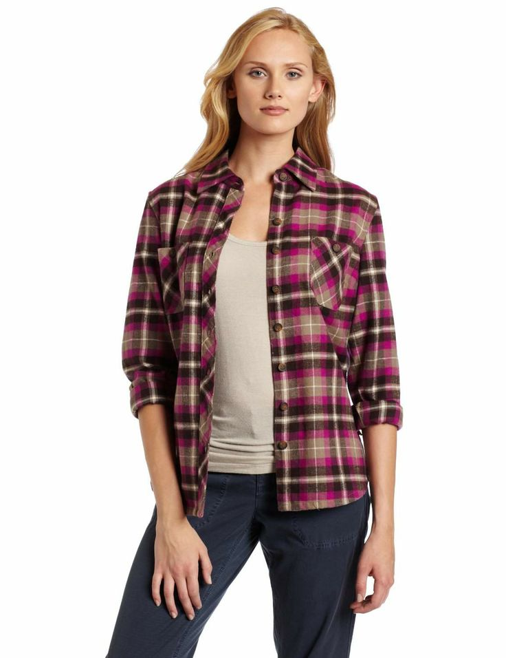 25 best ideas about flannel shirts for women on pinterest for Girl in flannel shirt