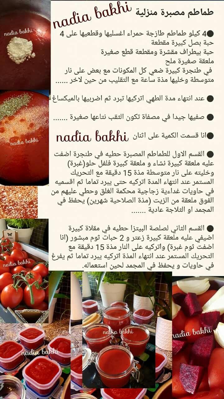 Pin By Naglaelgedawy On Food Libyan Food Arabic Food Fun Cooking