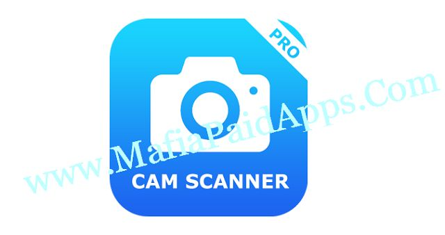 Camera To PDF Scanner Pro v2.0.4 (patched) Apk   PROversion withNO ADSandNO INTERNET PERMISSION -We ensure 100% that we never collect personal data -Camera To PDF Scanneris portable document scanner and scan everything as images (JPEG) or PDF file format. -Camera To PDF Scanneruse your smartphone camera to scan multi-page of documents receipts notes whiteboards card and other text. With this application you can quickly scan your documents and share document via Email bluetooth or Google…