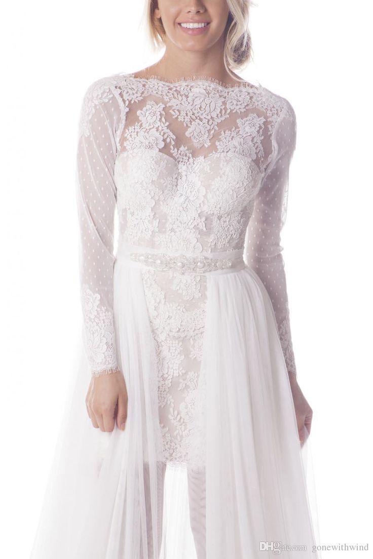 Best 25+ Olia zavozina wedding gowns ideas on Pinterest | Geode ...