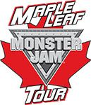 CAA members receive a 20% discount of their tickets for Monster Jam. #CAAREWARDS