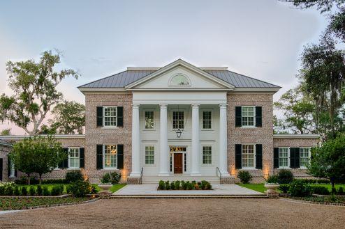 Coastline Design Works, LLC in Savannah, Georgia