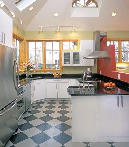 kitchen designs modern kitchens kitchen gallery beautiful kitchens